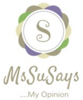 MsSuSays
